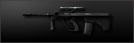 Main_aug_a1_black
