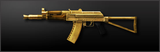 main_ak_74u_gold_plated