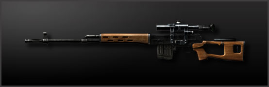 main_dragunov_svd