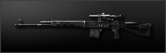 main_dragunov_svds