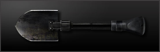 main_gi_shovel