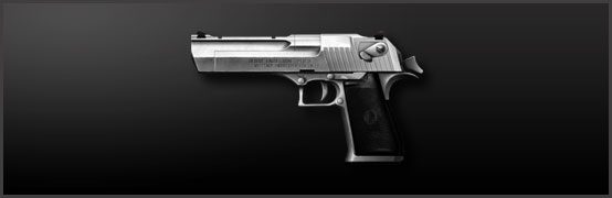 main_desert_eagle