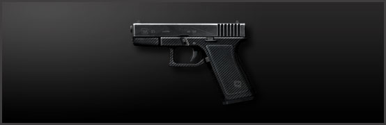 main_g23_carbon_black