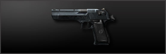 main_desert_eagle_black
