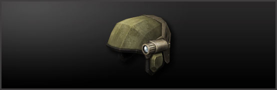main_force_recon_helmet