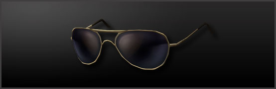 main_aviator_glasses