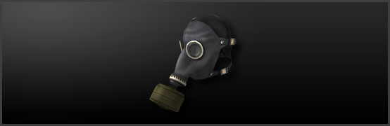 main_mk1_gas_mask