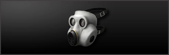 main_pbf_gas_mask