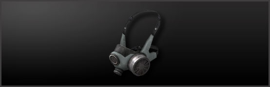 main_mk3_gas_mask