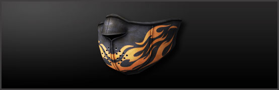 main_flame_bandit_mask
