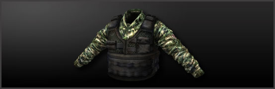 main_light_vest