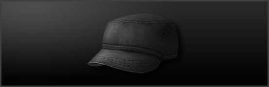 main_black_cap