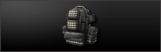 main_advanced_backpack